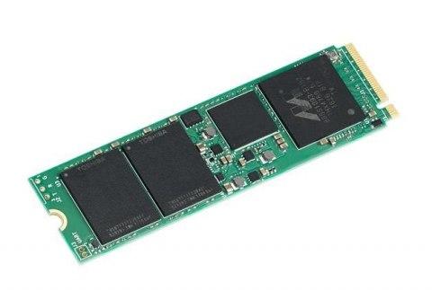 Dysk SSD Plextor PX 1TM9PeGN (1 TB, M.2, PCI E) Sklep komputerowy serwis komputerowy klaj bochnia krakow malopolska