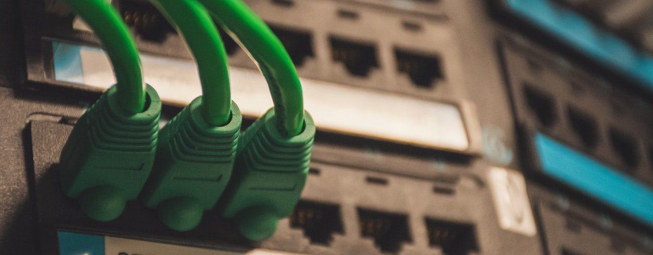 Sklep komputerowy serwis komputerowy klaj bochnia krakow malopolska SIECI KOMPUTEROWE I TELEKOMUNIKACYJNE