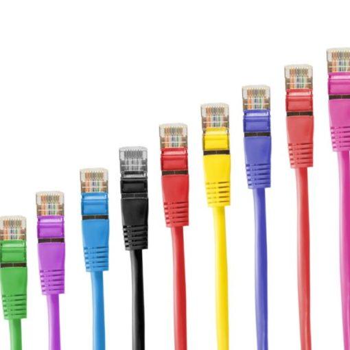 Sklep komputerowy serwis komputerowy klaj bochnia krakow malopolska AKTUALNOSCI STEROWNIKI I PROGRAMY 27.04.19.