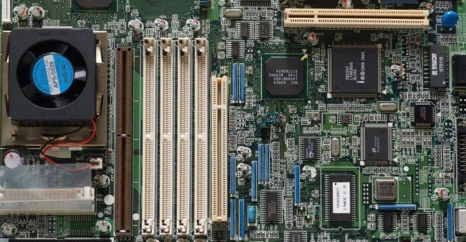 Sklep komputerowy serwis komputerowy klaj bochnia krakow malopolska