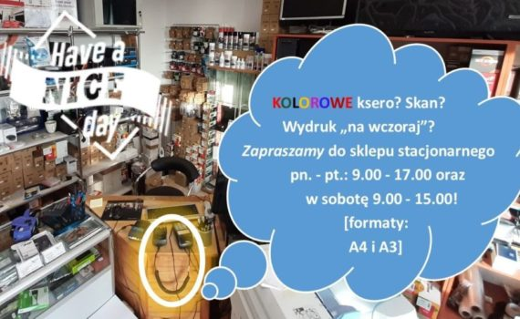 Linkart-Sklep-komputerowy-serwis-komputerowy-oprogramowanie-serwis-RTV-telewizory-ksero-klaj-bochnia-niepolomice-tarnow-krakow-brzesko-malopolska
