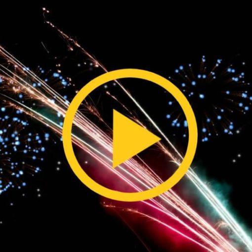 Sylwester 2021 Linkart Sklep komputerowy serwis komputerowy oprogramowanie serwis RTV telewizory ksero klaj bochnia niepolomice tarnow krakow brzesko malopolska