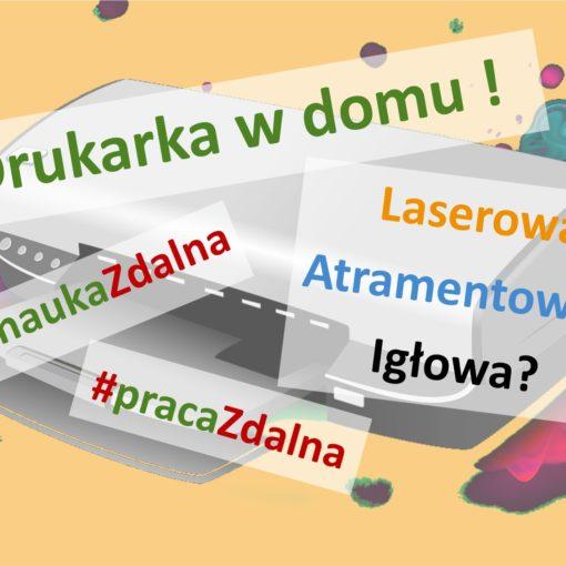 praca zdalna koronawirus w Polsce laptopy komputery uslugi informatyczne Linkart Sklep komputerowy serwis komputerowy oprogramowanie RTV AGD drukarki krakow tarnow oswieci