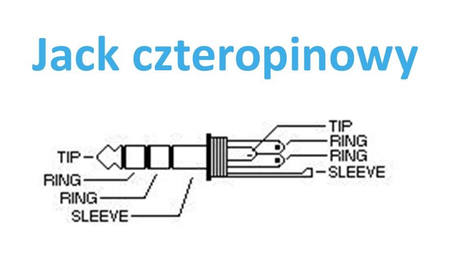 sluchawki z mikrofonem linkart sklep komputerowy rtv agd uslugi informatyczne klaj krakow rzeszow (3)