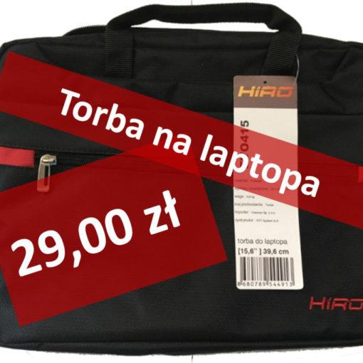 torba na laptopa torba na notebook linkart sklep komputerowy uslugi informatyczne krakow rzeszow tarnow bochnia klaj