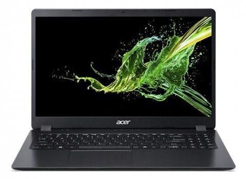 Laptop Acer A315