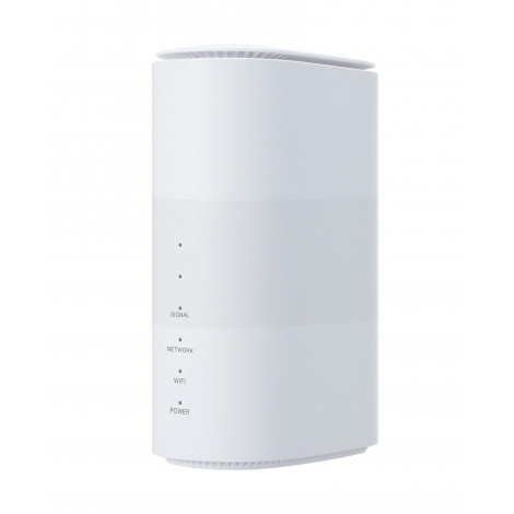 Router ZTE 5G
