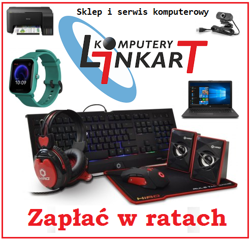 komputer na raty zakupy na raty linkart commpol sprzedaz ratalna sprzet komputerowy laptop na raty (1)